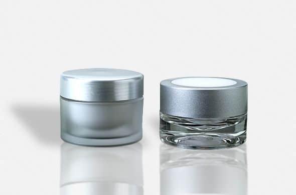 Packaging Cosmetics