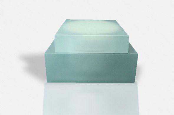 Faca Packaging Cosmetics