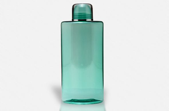 Botellas - Bottles - Bouteilles