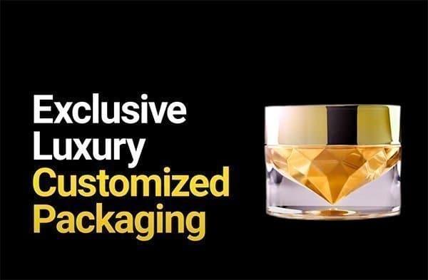 Exclusive Luxury