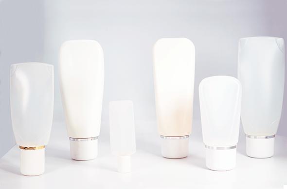 tubes-packaging